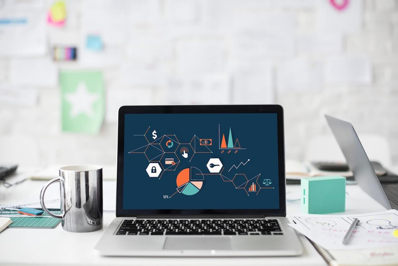 7 Website Metrics Every Business Should be Measuring in 2019