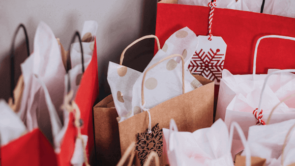 Black Friday 2019 Marketing & Website Checklist