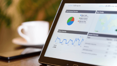 6 Vital Google Analytics Metrics to Track in 2020